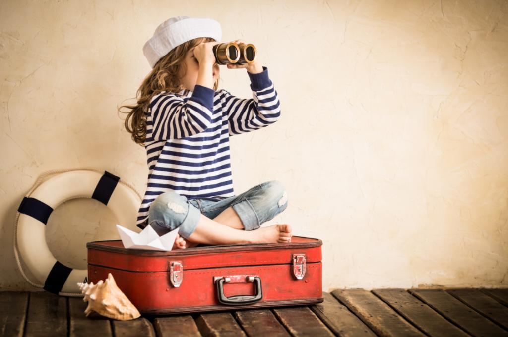 family_travel_tips_2