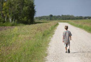 istock-17329423-boy-walking-road-field_custom-5d367b6962ff30a12f743d627f697e28f0f27144-s900-c85