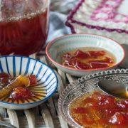 recipe_main_akis-petretzikis-glyko-tou-koutaliou-karpouzi