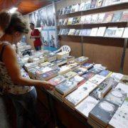 45o φεστιβάλ βιβλίου ζάππειο