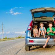 Kids-Road-Trip1-1500x1000