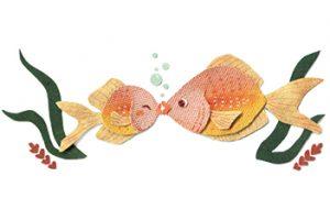 TP-debate-kiss-kids-lips-may-2015-thumb