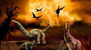 210414g-src-adapt_-960-high_-dinosaurs_fireball-1433976265340