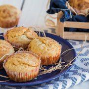 almyra-muffins-turiou-720x400