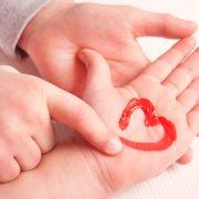 child-love-languages