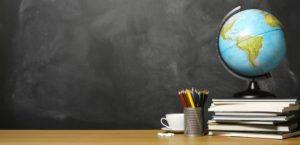 cultivating-the-parent-teacher-relationship020413_0