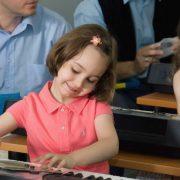 junior music course 5
