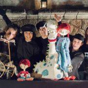 karabola-puppet-theatre-2q