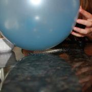science-for-kids-balloon-salt-pepper-jpg