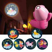 haba-natlampe-pink-til-stikkontakt-boernevaerlset-a