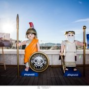 playmobil-playgive-2016_1