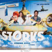 storks-premiere-2