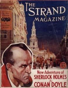 the_strand_magazine_vol-_73_cover__april_1927_sc-232x300