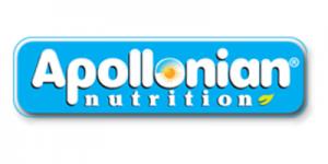 apollonian-nutrition-logo