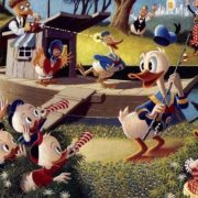 disney_ducks_acl-700x380