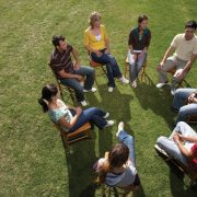 grouppsychotherapy