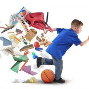 overscheduled-children-1