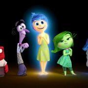pixar-1024x576