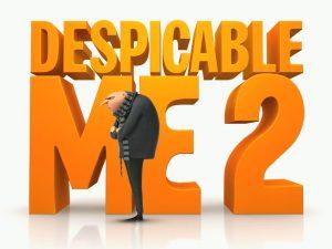 1440x1080_despicable-me-2-2013-movie
