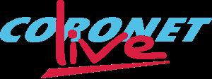 coronet_live