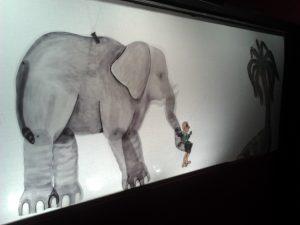 elefantas-kolitiri