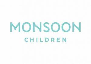 monsoon-children-cmyk-001