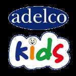 adelco-kids_300x100000