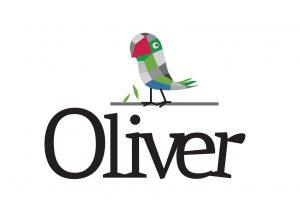 logo_oliver_katheto