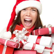 635848652885638163-30479894_christmas_stress_shopping