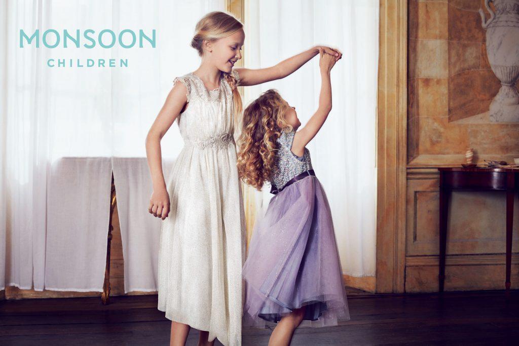 monsoon-children-aw16_2