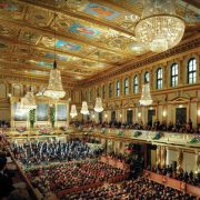 vienna-new-years-concert-2014a