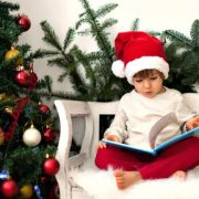 boy-christmas-reading-20151111144325-jpg-q75dx720y432u1r1ggc