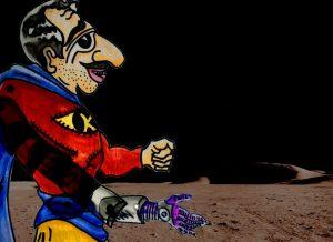 karaman-image-moon