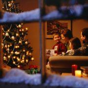 making_christmas_memories_l4