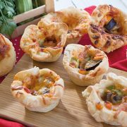 pizza_muffins_me_lahanika_720x400