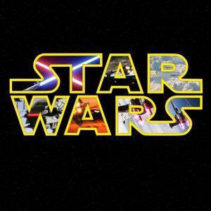 star-wars-760x760