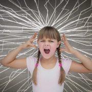 5-anger-management-tips-for-children-2