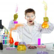 ChemistryCrazyBoy_Flat
