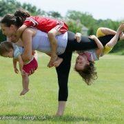 Family-Yoga-Night-1