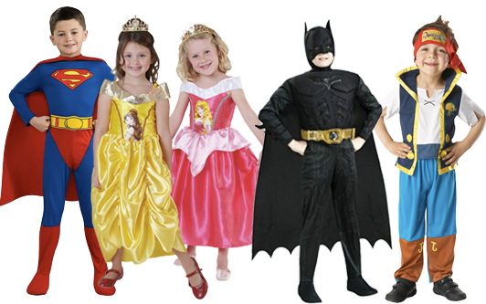 childrens-superhero-costumes-1