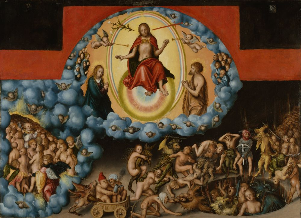 cranach-last-judgement-nelson