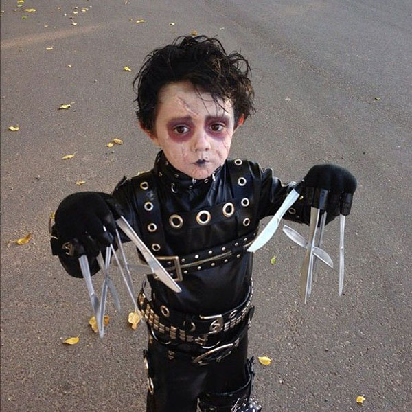 edward-scissorhands-costume-1
