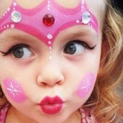 face-painting-zografiki-prosopou-700x336