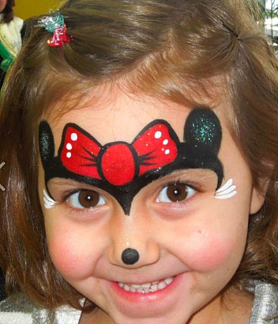 face-painting_400_8