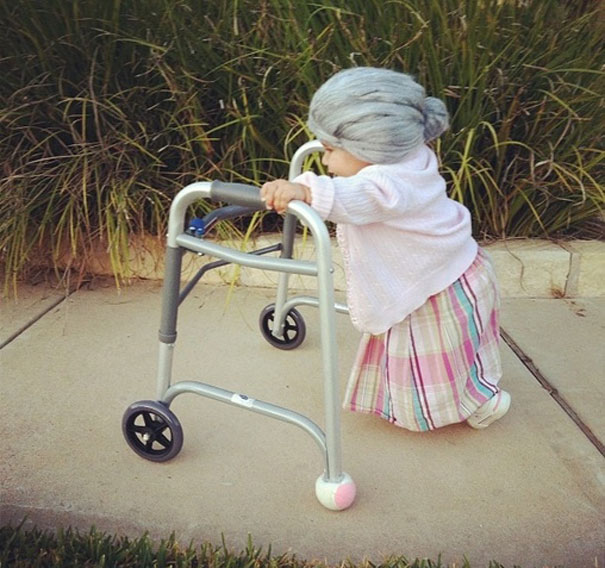 halloween-costumes-for-kids-4-1-1