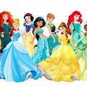 public-disney-princess
