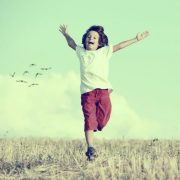 zurijeta-little-boy-running-feeling-happiness-and-freedom