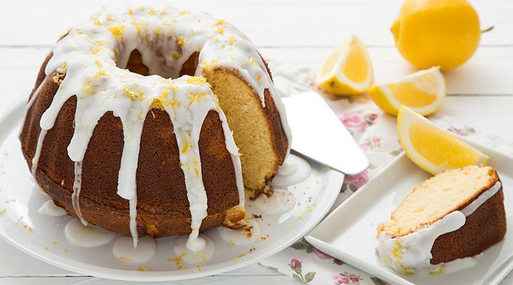 cake_lemoniou_720x400