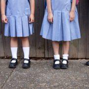 Ποιο σχολείο να διαλέξω για το παιδί μου