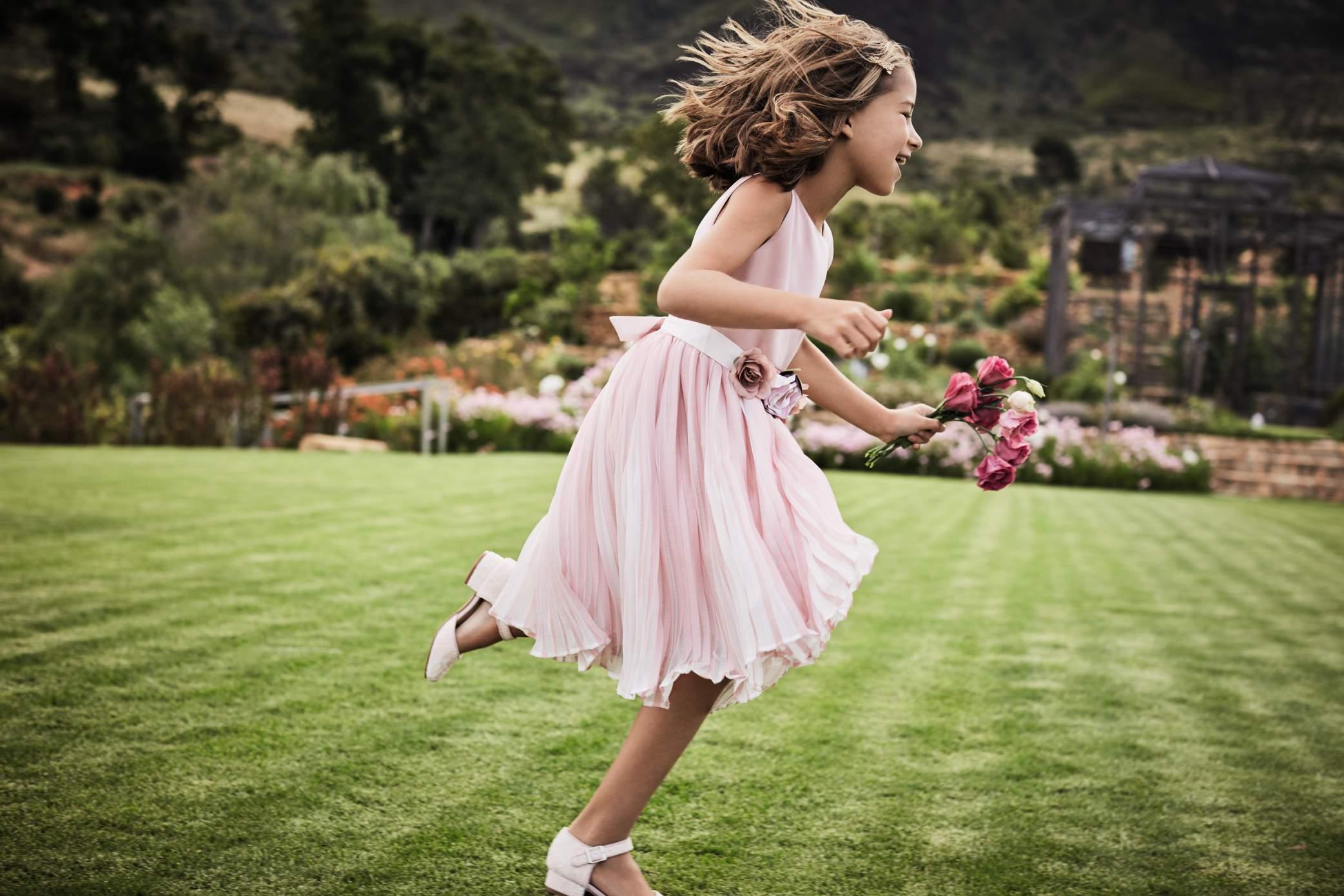 73afadf22e4 H περιπέτεια ξεκινάει με τη νέα συλλογή Monsoon Children Spring ...